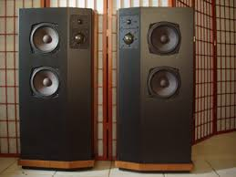 most beautiful speakers ads speakers a euphoric experience silverchroma