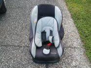 leboncoin siege auto equipement bébé nos annonces gironde leboncoin