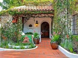 Mexican Style Home Decor 726 Best Mexican Spanish Style Images On Pinterest Spanish