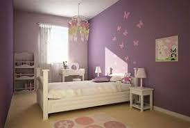 chambre bleu et mauve chambre bleu violet 57 images ophrey com chambre bleu turquoise