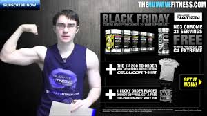 thanksgiving black friday deals happy thanksgiving 2012 black friday supplement deals youtube