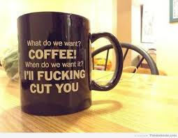 creative mugs and cups design