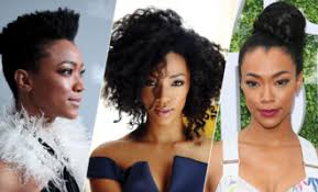 long black hairstyles 2015 with pin ups hairstyles hype hair style gallery