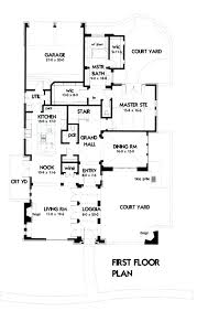 colonial homes floor plans colonial home plans colonial house plans inspirational