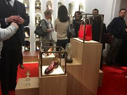 welcome to christian louboutin luxembourg betty s fashion lounge