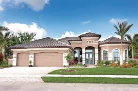 Christopher Burton Homes by Fall 2015 Parade Of Homes Winners Announced Hbca Of Brevard