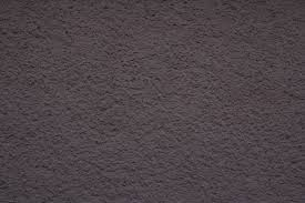dark wall dark grey painted concrete wall concrete texturify free textures