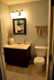 half bath plans bathroom enchanting small half bathroom design ideas wall