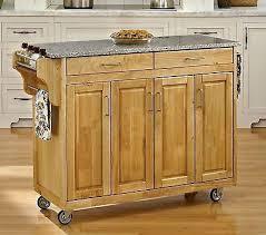 kitchen cart island kitchen cart cabinet kitchen cart and target microwave cart