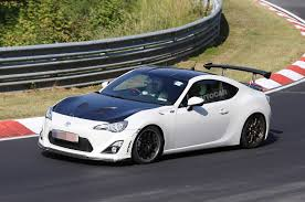 modified toyota gt86 gt86 melon auto