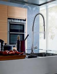 axor citterio kitchen faucet axor kitchen faucet wow