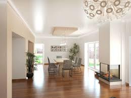 Schlafzimmer Lampe Sch Er Wohnen Spanndecken Lackspanndecken Lichtdecken Bonn Luxuriös Und