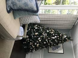 tree branch decorations in the home christmas decorating and styling ideas melinda hartwright interiors