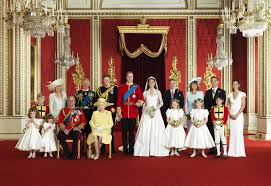 carriã re mariage royal family marriage popsugar
