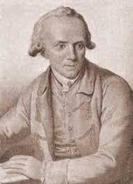 Samuel-Auguste Tissot