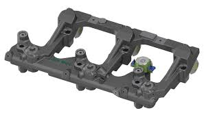 compression release brake jacobs vehicle systems