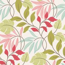 the 25 best embossed wallpaper ideas on pinterest wallpaper on