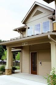 affordable housing case studies eam associates