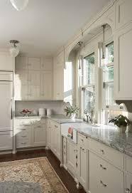 modern victorian kitchen design 23 best victorian kitchen design ideas victorian kitchen kitchen