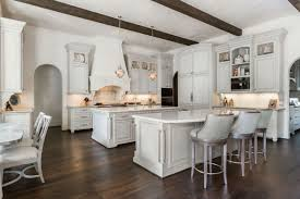 Kitchen Interiors Design Kitchen Interiors Design Creative Endearing Inspiration Creative
