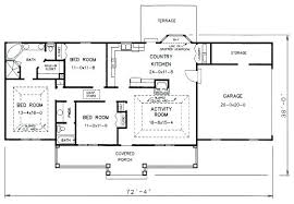 best house plan websites best home plan home plan websites best home plans website best