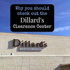 womens boots on sale at dillards why you should check out the dillard s clearance center