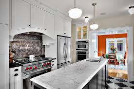 kitchen faucets seattle seattle tin backsplash ideas kitchen craftsman with island