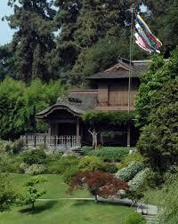 Huntington Botanical Garden by Japanese Garden The Huntington Alice U0027s Garden Travel Buzz