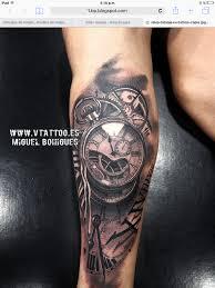 Girly Tattoo Sleeve Ideas Nice Tattoo Tattoos Pinterest Tattoo Nice Tattoos And Tatoo