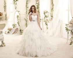 Bella Wedding Dress Nova Bella Bridal Wedding Dress Wedding Dresses Collection