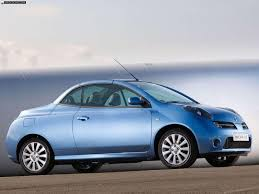 nissan almera key fob problem forum cars which are absolutely pointless archive backroads forums