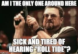 Clemson Memes - clemson memes home facebook