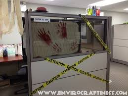 Cubicle Decoration Themes Office 19 Halloween Office Decorations Themes Ideas Halloween