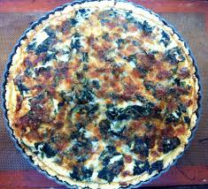 thanksgiving dinners in san diego gluten free thanksgiving dinner amoils com