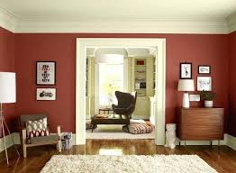 different room styles different color furniture in living room excellent different