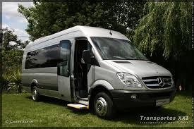 New Transportes XXI • Portal » Fotoreportagem #YS83