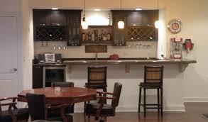 beautiful home libraries bar beautiful home bars wet bars designs for homes bat bar ideas
