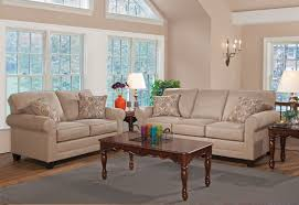 living room collection by serta upholstery best livingroom 2017