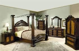 Master Bedroom Bed Sets Master Bedroom Comforter Sets Kivalo Club