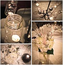 western wedding ideas on a budget 99 wedding ideas