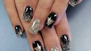 nails design 2017 youtube