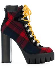 cheap womens boots canada dsquared2 shoes boots sale discount dsquared2