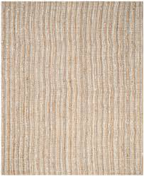 natural area rugs com beachcrest home richmond hand woven gray natural area rug