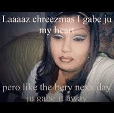 Chola Meme - lean like a chola on we heart it