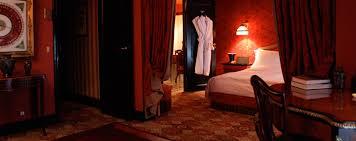 hotel dans chambre hôtel costes informations réservation inside luxury hotels