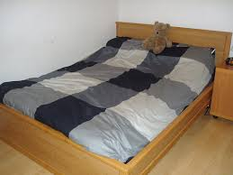 full size bed frame dimensions dimensions info