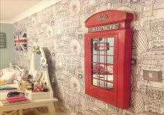 london themed kitchen accessories home design ideas and pictures