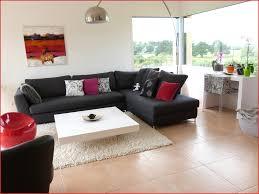 canap pour salon tissu pour canapé marocain 96545 canap pour salon gallery canap sofa