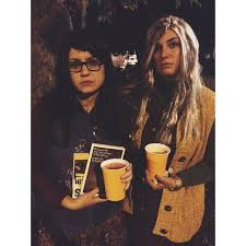 Indie Halloween Costume Ideas Diy Hipster Costumes Popsugar Smart Living