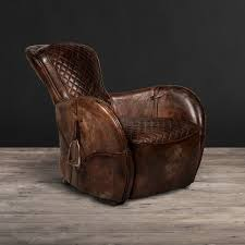 Armchair Leather Leather U0026 Fabric Armchairs Furniture Timothy Oulton